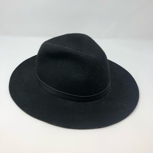 Staring at Stars Wool Hat